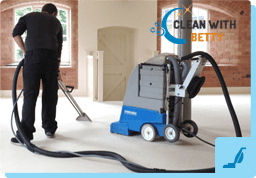 Carpet Cleaning SW6