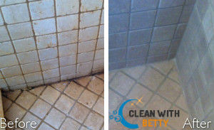before-after-cleaning-bathroom-fulham