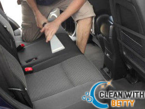 car-interior-steam-cleaning-fulham