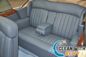clean-car-seat-fulham