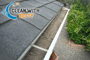 gutter-cleaning-services-fulham